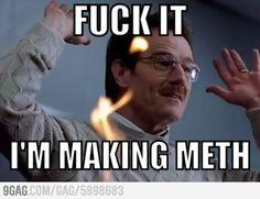 Entering final exams