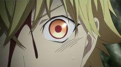 yukine's eyes are so beautiful Yato X Hiyori, Noragami Anime, Watch Manga, Manga To Read, All Anime, Me Me Me Anime, Anime Recommendations, Mystic Messenger, Manga Games