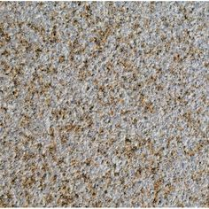 Tumbled G682 Rustic Yellow Granite Cubes China Supplier - Stone2Buy.com French Country Chandelier, Rustic French Country, Cobblestone Pavers, Patio Blocks, Driveway Paving, Rustic Stone, Engineered Stone, Granite, Rustic Decor