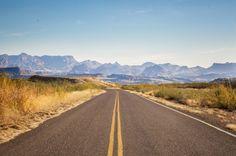 Things We Wish We Knew!  http://wanderling.co/guide/things-we-wish-we-knew?utm_content=buffer30b88&utm_medium=social&utm_source=pinterest.com&utm_campaign=buffer #bigbandnationalpark #texas #usa #nationalparks #ttot #tbex #travelmassive #travel