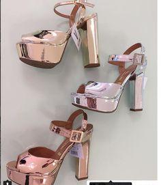 ***Blog Mulher Fashion Oficcial***: VIZZANO