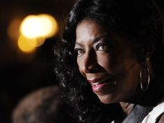 Natalie Cole, the unforgettable singer and daughter (2/6/1950-12/31/2015)