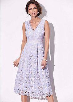 Kaliko Lace Prom Dress #kaleidoscope #wedding #abroad