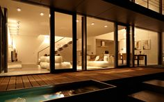 ceiling: Più alto | floor: Sento lettura