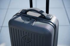 SP15_Trade_Luggage_Blog_04_web