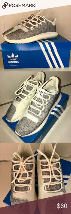 Adidas Superstar Camo || Follow @filetlondon for more street