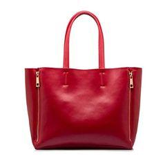 Grand Womens Genuine Leather Handbag Zipper Large Capacity Shoulder Top-Handle Tote Bag Purse Grand http://www.amazon.com/dp/B01E7HY6XI/ref=cm_sw_r_pi_dp_8d6dxb16SKDJG