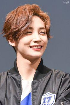 yoon jeonghan, seventeen.