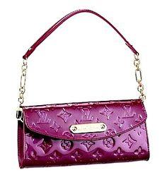 authentic prada purse - My Dream Home~ Purse-sonal Wall on Pinterest | Louis Vuitton ...
