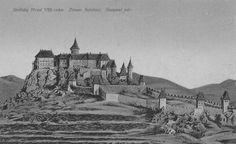 Regionálne združenie: Spišský hrad – Podbranisko