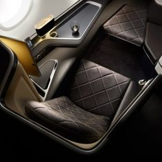 Forpeople+designs+first-class+cabin+interiors+for+British+Airways'+new+Dreamliners