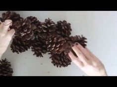 Have you seen  THIS t utorial for the most amazing Christmas bulb Wreath tutorial ever?  You should check it out.  I got my inspiration t...