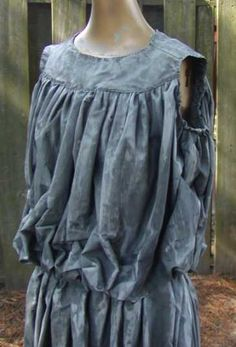Doctor Who 'Blink' weeping angel costume- this is awesome!