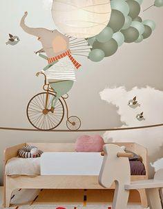 http://2littlehands.blogspot.ca/2014/04/little-hands-wallpaper-mural-elephant.html