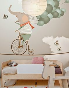 http://2littlehands.blogspot.ca/2014/04/little-hands-wallpaper-mural-elephant.html
