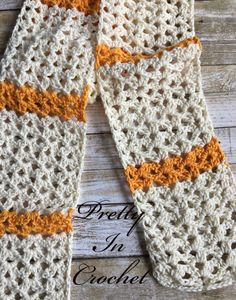 17 Best Peaches and cream yarn images in 2019 | Crochet