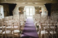 GARETH MCGAUGHEY PHOTOGRAPHY ( JACQUELINE AND ALAN BLOG) 00011 Civil Ceremony, Wedding Venues, Loft, Table Decorations, Photography, House, Beautiful, Home Decor, Lofts