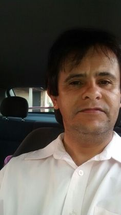Maelcio Silva