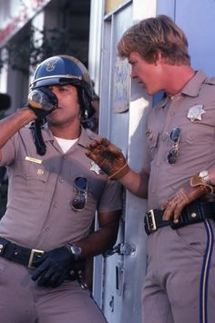 larry wilcox usmc - photo #10