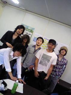 May 16, 2010