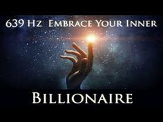 ManifestU: Embrace Your Inner Billionaire ASAP!