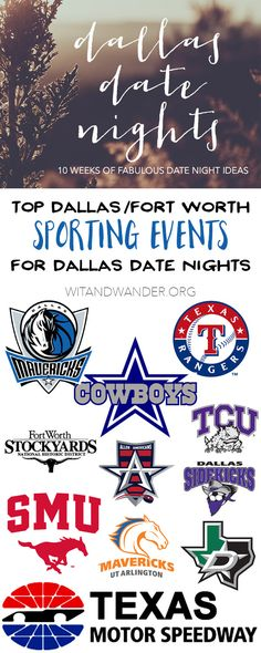 Speed dating events in dallas texas
