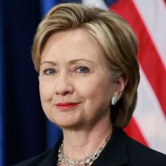 Our #wcw is Hillary Clinton an American attorney, politician and member of the Democratic Party, wife of the 42nd President of the United States, Bill Clinton, she was First Lady of the United States from 1993 to 2001 and the 67th United States Secretary of State, serving under President Barack Obama. Clinton formally announced her candidacy for the Democratic nomination for the presidency in the 2016 election. Good luck Hillary...#wcw #hillaryclinton #american #presidency #onlinemarketing…
