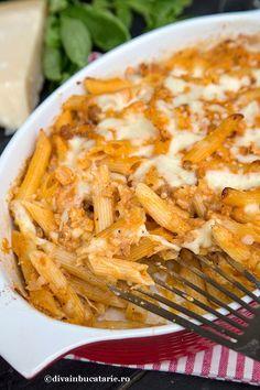 Hummus, Carne, Cookie Recipes, Ice Cream, Pasta, Foods, Cookies, Ethnic Recipes, Pork