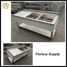 Shandong Binzhou Zhongkai Commercial Equipment Co., Ltd.