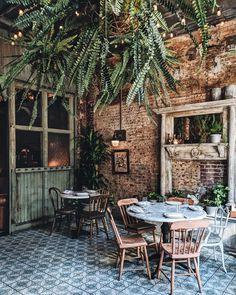 122 best rustic restaurant interior images in 2019 restaurant rh pinterest com
