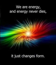 Vibrational Energy - See you.in the next lifetime. Lets do it better. My long term illness is finally going away, and I think I might have found the love of my life. Spiritual Awakening, Spiritual Quotes, Positive Quotes, Awakening Quotes, Motivational Quotes, Reiki, Einstein, Positive Energie, Long Term Illness