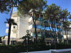 hotel bellevue lignano Hotel Bellevue