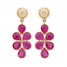 Buy Customised & Unique Earrings & Jhumkis Online in India