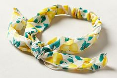31 Ways to Do Fruit Print So Right | Brit + Co