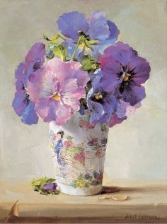 .Anne Cotterill http://artdosug.ru/archives/35384
