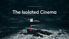 Film Festival, Cinema, Ads, Movies, Movie Posters, Films, Film Poster, Movie, Film