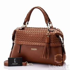 Price IDR 330.000 Measurement Base 35cm. Height 26 cm. Weight 1.020 kg. Material Faux Calf leather. ORIGINAL Brand.  Chat us on Line : @emorystyle