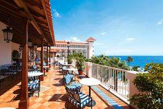 Kuvia Riu Palace Madeira - Finnmatkat