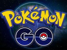 Pokémon Go Así funcionan las batallas en un gimnasio - CNET en Español
