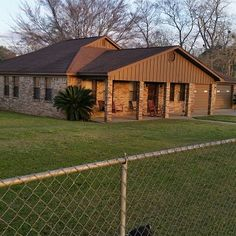 FSBO Lucedale MS Home For Sale by Owner Listing. Sell your Home, Condo, Mobilehome, Lakefront, Commercial property. Home Warranty Companies, Garage Shop, Commercial Real Estate, Fenced In Yard, Home Photo, Other Rooms, Indoor Garden, Country Life, Water Well