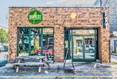 10 Best Restaurants in Traverse City, MI