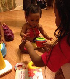Yokwe: Adopting the Language of Our Daughter's Birth Family. Right Start Blog. blog,rightstart.com