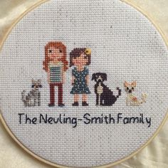"""Dorothy Dennis on Instagram: """"Love how this little wedding gift came out for these beauties."""""""