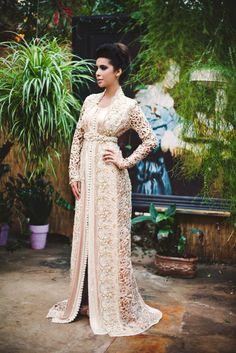 Kaftan Fes Amsterdam Morrocan Dress, Moroccan Caftan, Moroccan Style, Caftan Gallery, Arab Fashion, Muslim Fashion, Oriental Dress, Arabic Dress, Caftan Dress