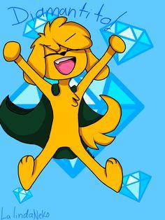 Ben Drowned, Paris Pictures, Disney Descendants, South Park, Elmo, Pixel Art, My Little Pony, Tweety, Pikachu