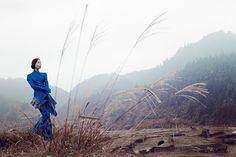 CHINA LIFE 生活 | GUIZHOU