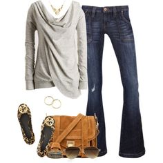 Untitled #155, created by partywithgatsby on Polyvore