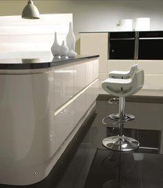 sample door Kitchen Board, Kitchen Design, Design Ideas, How To Plan, Design Of Kitchen
