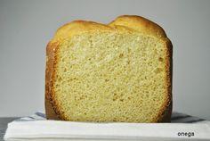 pan-de-queso-fresco-batido-en-panificadora.2JPG