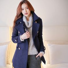 Style Berry OUTER 80880